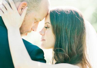 heiraten-brautpaar-fotograf-reinhard-wenk