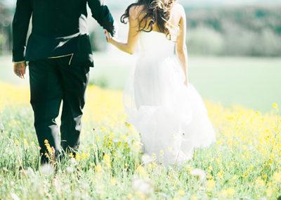 heiraten-fotograf-wenk