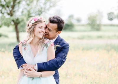 heiraten-im-burgenlandkreis-fotograf-reinhard-wenk
