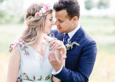 heiraten-im-burgenlandkreis-hochzeitsfotograf
