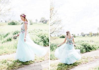 heiraten-burgenlandkreis-fotograf