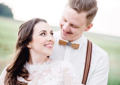heiraten-burgenlandkreis-fotograf-laucha