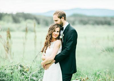 heiraten-im-burgenlandkreis-fotograf-wenk