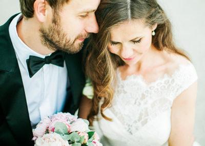 hochzeit-fotograf-wenk-heirat