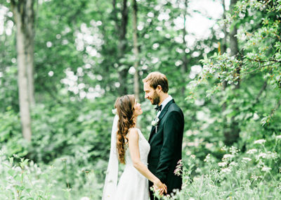 heiraten-burgenlandkreis-fotograf-wiese